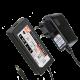 IP33 адаптеры