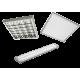Светодиодный светильник PREMIUM