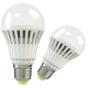 Светодиодные лампочки PREMIUM E-27 220V
