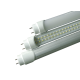 Светодиодные лампы Т-8 220V